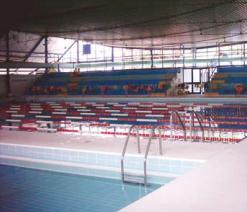 Centro fin brescia piscina comunale lamarmora brescia - Piscina lamarmora ...