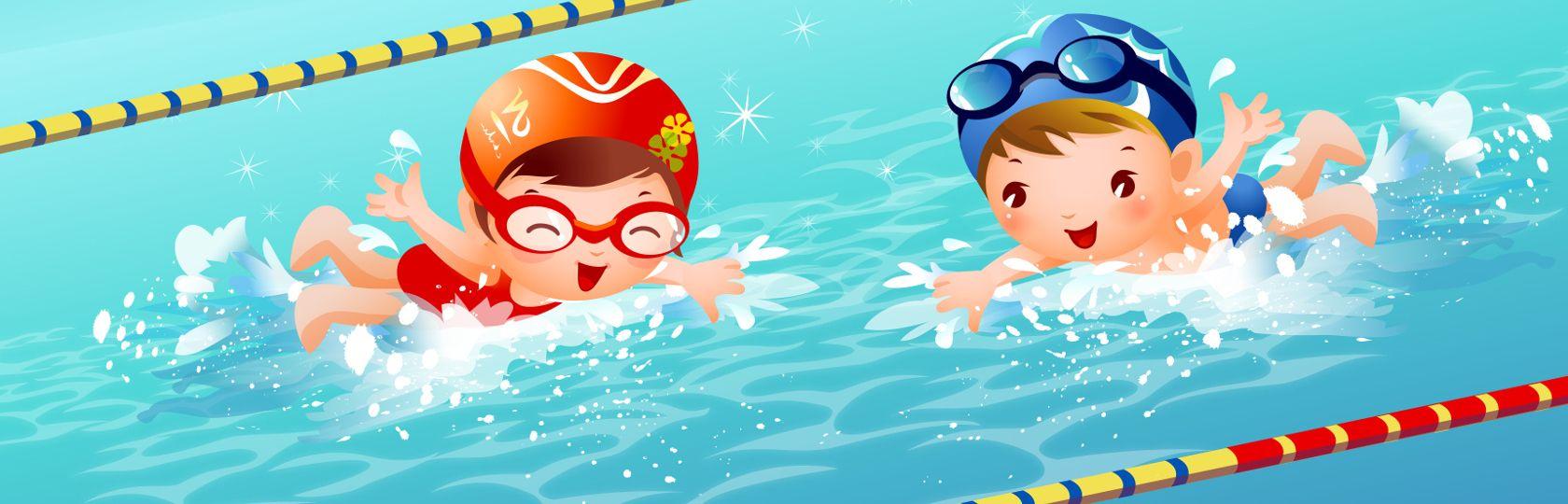 Centro fin mecenate piscina d samuele milano - Corsi per neonati in piscina ...