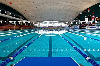 centro fin mecenate - piscina d. samuele - milano